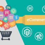 TheeBazaar – Affordable Solution to Take Any Business Online