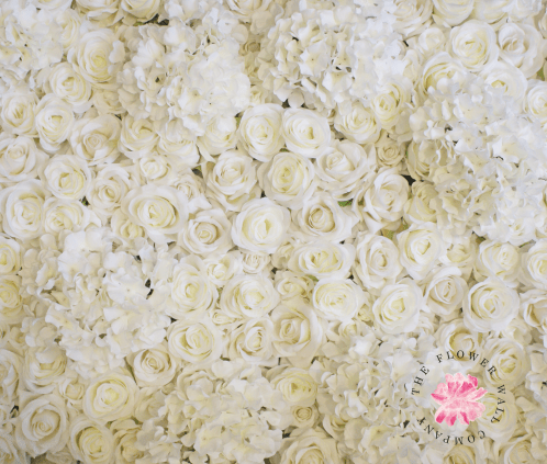 flower wall, rent flower wall, flower wall for rent, shanghai wedding planner, london wedding planner, floral backdrop, flower backdrop, wedding, wedding backdrop