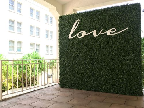 rent flower wall, flower wall, flower wall hire, floral back drop, buy flower wall, wedding backdrop, shanghai wedding