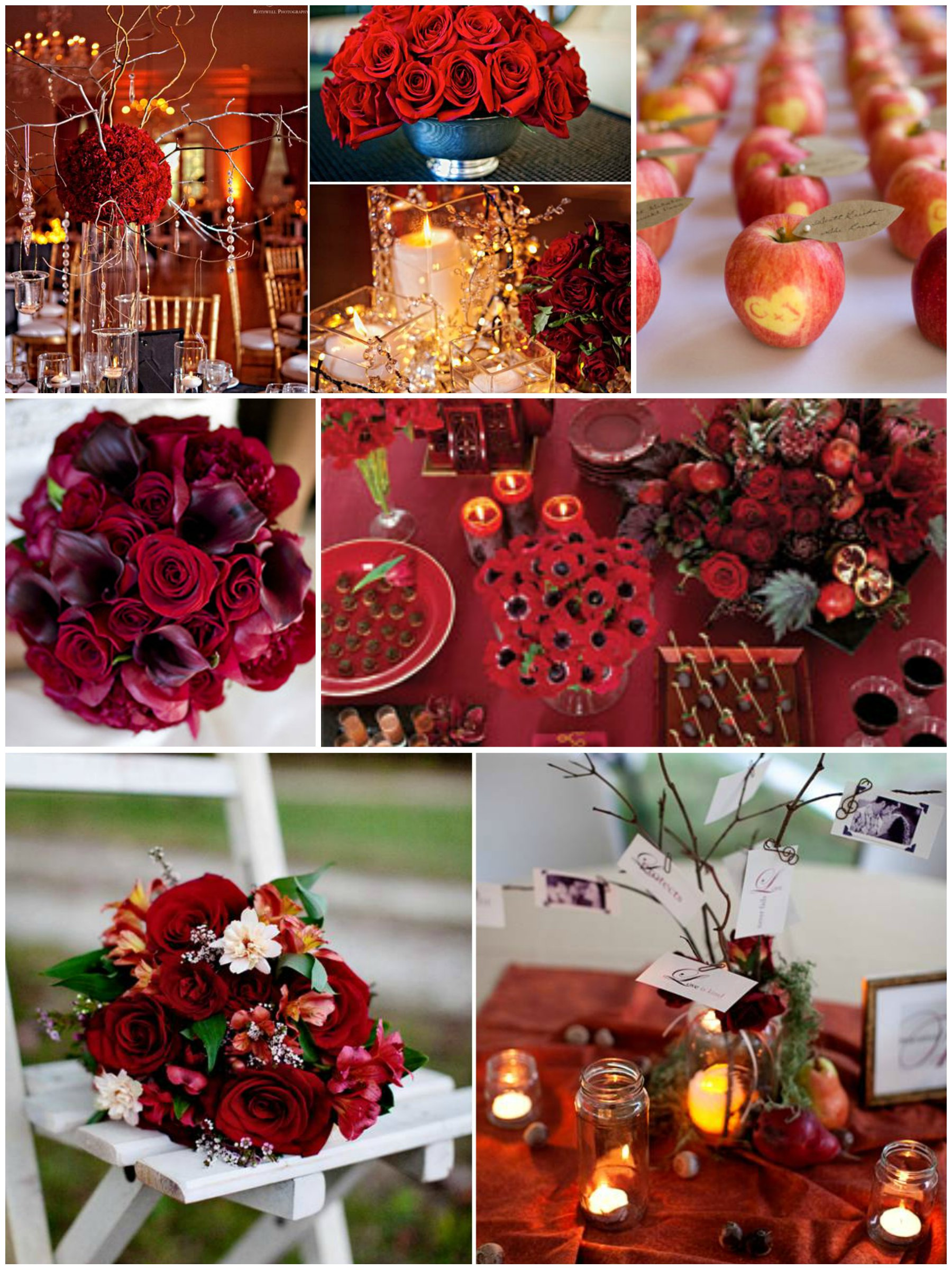 flower wall inspiration, floral backdrop, autumn wedding, fall wedding, flower wall rental, flower wall hire