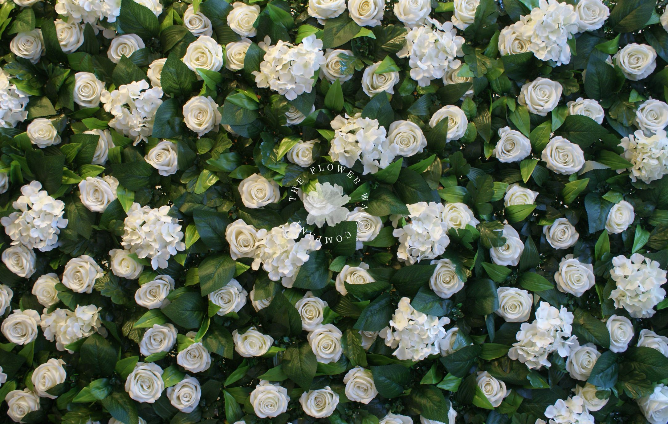 Flower Wall Flower Wall Inspiration Archives The Flower Wall Company