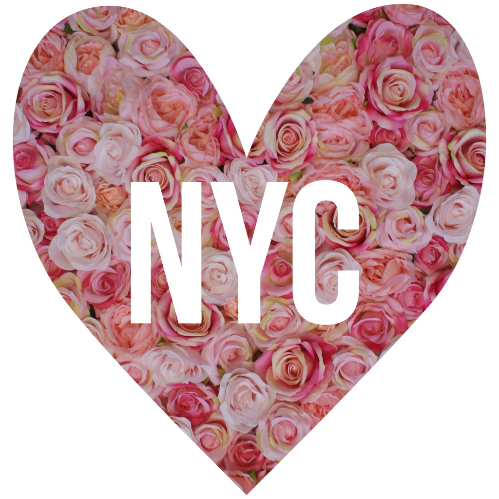 new york flower wall rental, hire flower wall in NYC