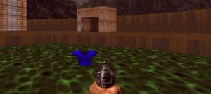 Doom, Circa 1993
