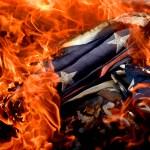 Is the Second Amendment Doomed? | Jack Mullen