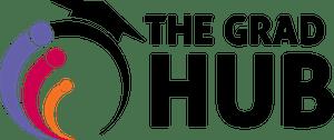 The Grad Hub