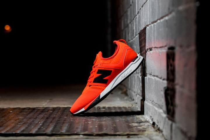 new-balance-247-sport-collection