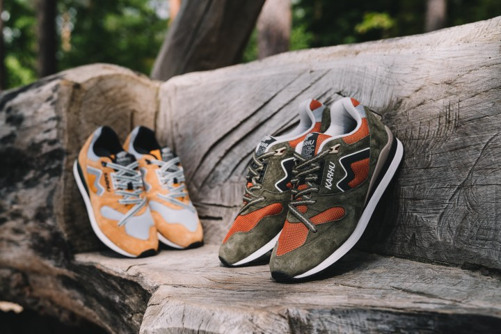 Runnerwally_for_Karhu_outdoor_pack-26