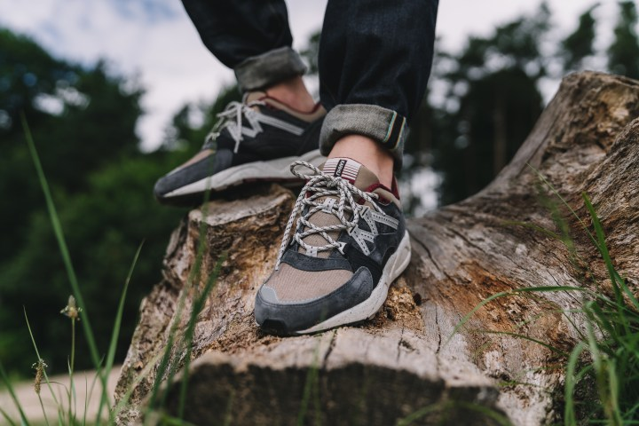 Runnerwally_for_Karhu_outdoor_pack-68