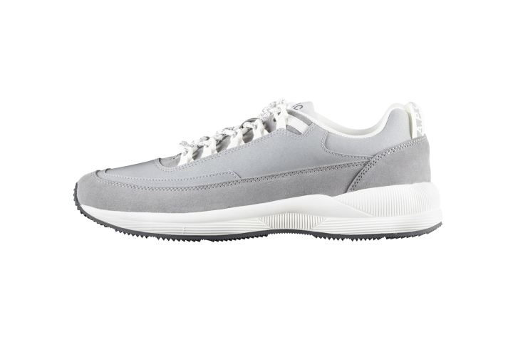apc-sneakers-spring-summer-2018-3