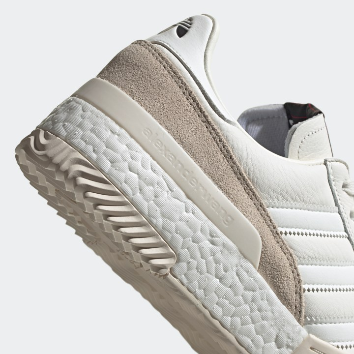 4d200991fa855 adidas Originals by alexander wang