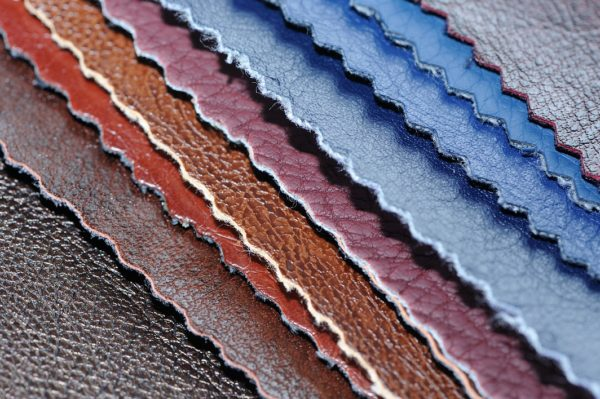 It is important to know a little about the many types of leather and the different characteristics and qualities that each one has to offer.