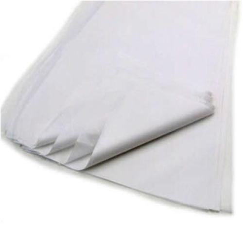 The acid-free paper can also be used mildly as a cover to protect your leather jacket.