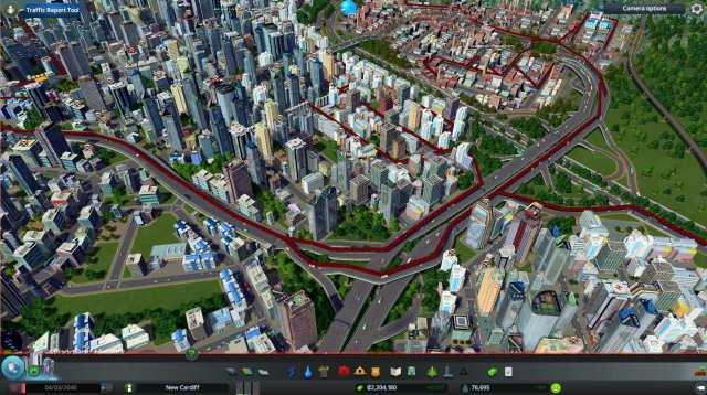 TrafficReportTool_2
