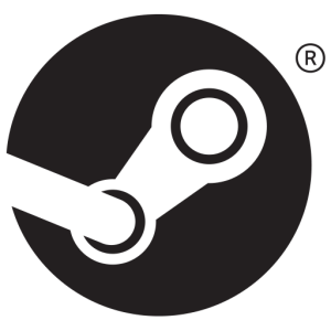 share_steam_logo