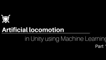 Finite State Machines [Part 1] - Unity Development Resources from TKoU