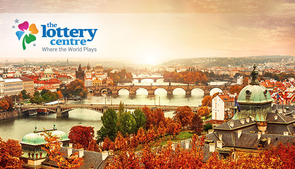 The Lottery Centre invites you to do some Autumn travelling.