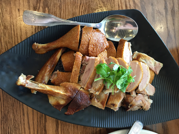SI-smoked-duck