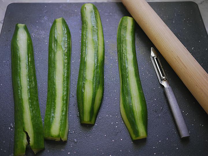 sichuan-cucumbers-101