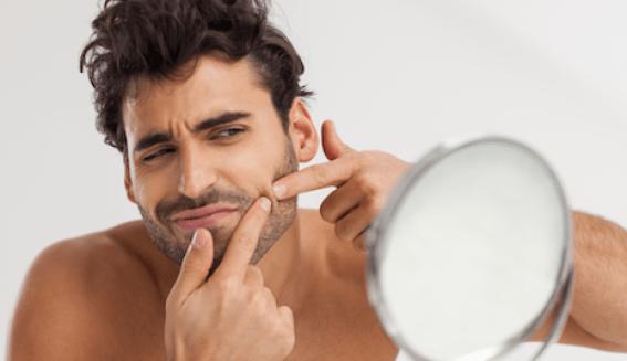 grooming hacks