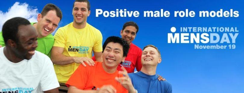 Men'sDay
