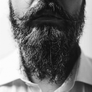 Image of Beard Knots Problem