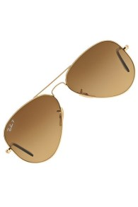 Ray Ban Aviator Father's Day Gift