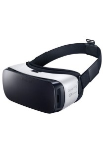 Virtual Reality Head Set Father's Day Gift