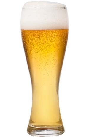 Wheat Beer Beerhead 101