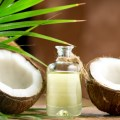 Coconut Oil: nature's go–to solution for the mankind