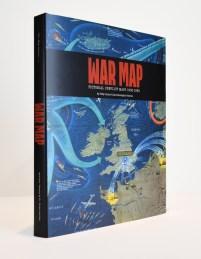 war-map-009