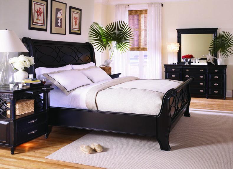 Image via Salt Creek Furniture