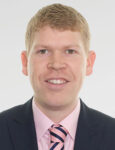 Rob Armstrong, Managing Director Restructuring Advisory, Kroll