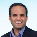 Pratap Gautam, VP, Head of Buyer and Seller Solutions, Visa