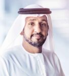 Ahmed Bin Tarraf, Regional President UAE, Network International