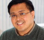 Alex Sion, Managing Director and Head, D10X Consumer, Citi Ventures