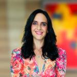 Bettina Hosp, VP, Operations of Cake DeFi