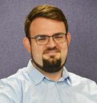Nick Maynard, Lead Analyst, Juniper Research