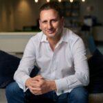 Yaron Morgenstern, CEO, Glassbox