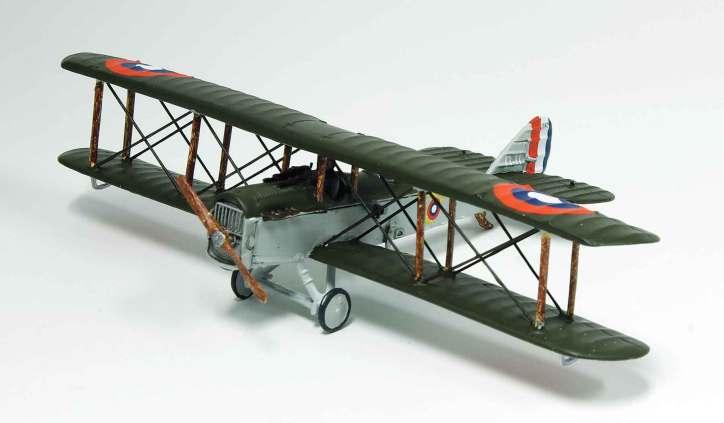 WW11101a