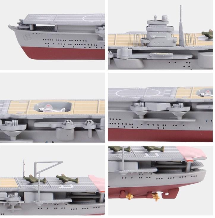 EMGC35 Compilation