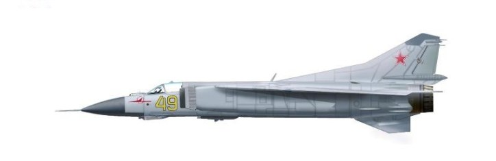 HA5301