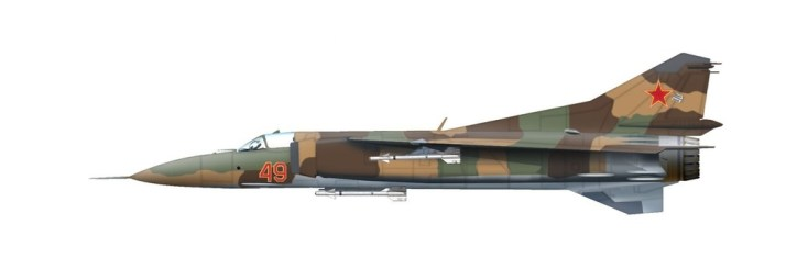 HA5303