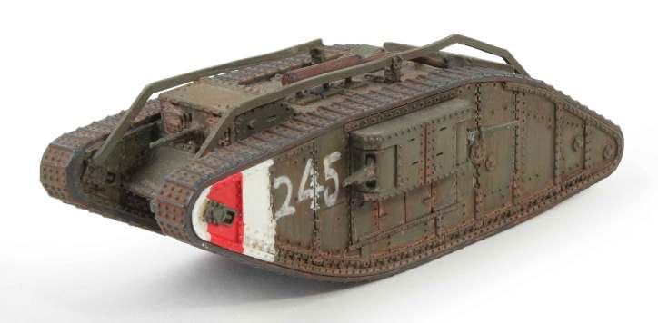 WW10201