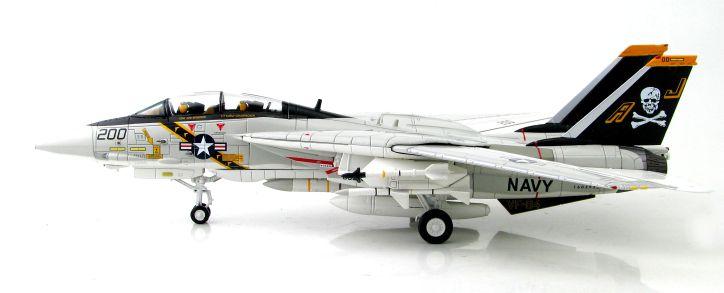 HA5203a