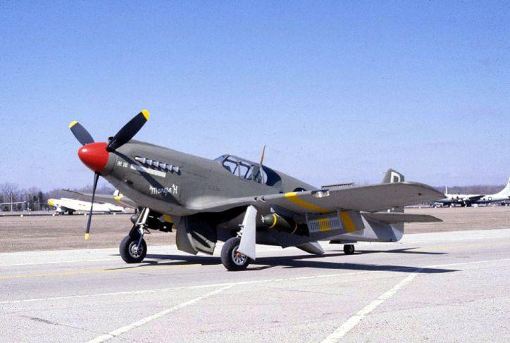 North_American_A-36A_Apache_USAF