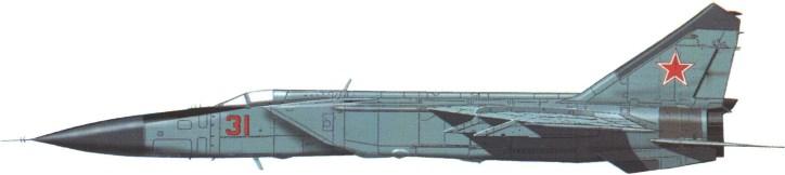 ha5601