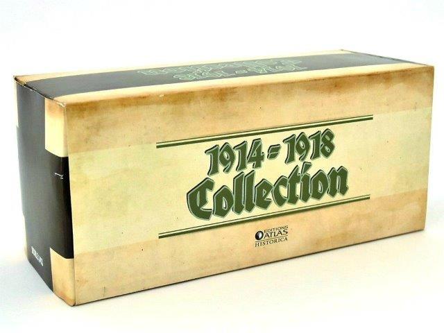 atl-7210-001-box