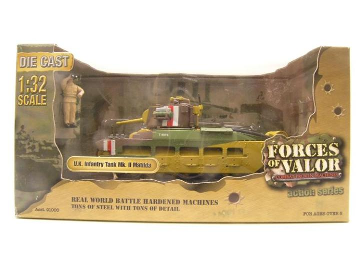 unimax toys. unimax\u0027 action grade packaging was designed to appeal younger collectors and get them interested in military-themed collectibles unimax toys b