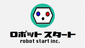 Robot Start Inc logo