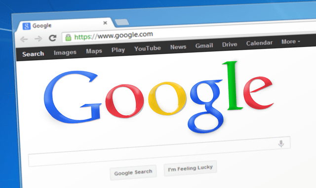 Building Custom Search Engines for VMware Content in Google